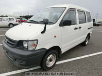 Used 2006 TOYOTA TOWNACE VAN BH342453 for Sale for Sale