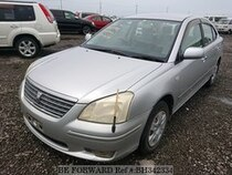Used 2003 TOYOTA PREMIO BH342334 for Sale for Sale