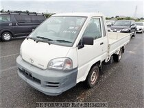 Used 2004 TOYOTA LITEACE TRUCK BH342393 for Sale for Sale