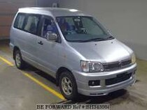 Used 1997 TOYOTA LITEACE NOAH BH343004 for Sale for Sale