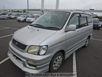 Used 1999 TOYOTA LITEACE NOAH BH342905 for Sale for Sale