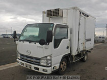 Used 2010 MAZDA TITAN BH342822 for Sale for Sale