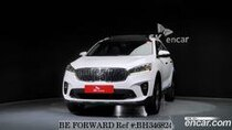 Used 2018 KIA SORENTO BH346824 for Sale for Sale