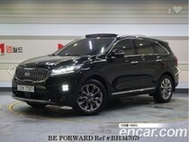 Used 2019 KIA SORENTO BH347078 for Sale for Sale
