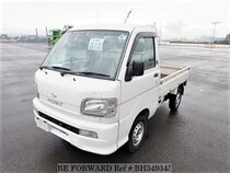 Used 2000 DAIHATSU HIJET TRUCK BH349345 for Sale for Sale