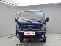 Used 2016 KIA BONGO BH349844 for Sale for Sale