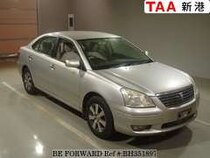 Used 2003 TOYOTA PREMIO BH351897 for Sale for Sale