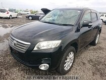 Used 2007 TOYOTA VANGUARD BH352149 for Sale for Sale