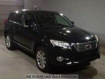 Used 2011 TOYOTA VANGUARD BH351947 for Sale for Sale