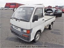 Used 1994 DAIHATSU HIJET TRUCK BH353861 for Sale for Sale