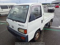 Used 1991 HONDA ACTY TRUCK BH353862 for Sale for Sale