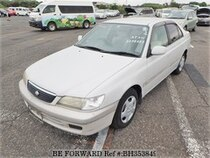 Used 1999 TOYOTA CORONA PREMIO BH353849 for Sale for Sale