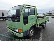 Used 1998 ISUZU ELF TRUCK BH353790 for Sale for Sale