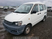 Used 2005 TOYOTA TOWNACE VAN BH355798 for Sale for Sale