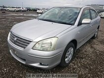 Used 2007 TOYOTA PREMIO BH355808 for Sale for Sale