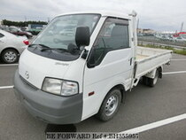 Used 2008 MAZDA BONGO TRUCK BH355957 for Sale for Sale