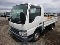 Used 2004 MAZDA TITAN DASH BH355777 for Sale for Sale