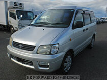 Used 2000 TOYOTA LITEACE NOAH BH356383 for Sale for Sale