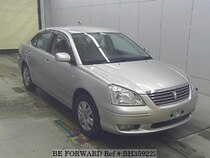 Used 2003 TOYOTA PREMIO BH359222 for Sale for Sale