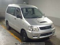 Used 1999 TOYOTA LITEACE NOAH BH360443 for Sale for Sale