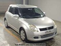 Used 2005 SUZUKI SWIFT BH360450 for Sale for Sale