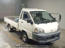 Used 2003 TOYOTA LITEACE TRUCK BH360453 for Sale for Sale