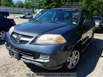 Used 2005 ACURA MDX BH362131 for Sale for Sale
