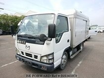 Used 2005 MAZDA TITAN BH365976 for Sale for Sale