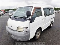 Used 2004 NISSAN VANETTE VAN BH379593 for Sale for Sale