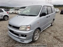 Used 1998 TOYOTA LITEACE NOAH BH379942 for Sale for Sale