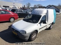 Used 1997 OPEL COMBO BH381274 for Sale for Sale