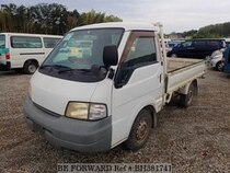 Used 1999 NISSAN VANETTE TRUCK BH381741 for Sale for Sale