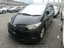 Used 2008 TOYOTA ESTIMA BH389625 for Sale for Sale