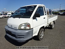 Used 2003 TOYOTA TOWNACE TRUCK BH393351 for Sale for Sale