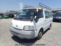 Used 2006 NISSAN VANETTE VAN BH389624 for Sale for Sale