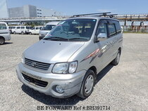 Used 1999 TOYOTA LITEACE NOAH BH391714 for Sale for Sale