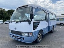Used 1994 TOYOTA COASTER BH393653 for Sale for Sale