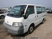 Used 2006 NISSAN VANETTE VAN BH395567 for Sale for Sale