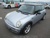 Used 2002 BMW MINI BH401440 for Sale for Sale