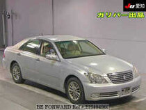 Used 2007 TOYOTA CROWN BH404960 for Sale for Sale