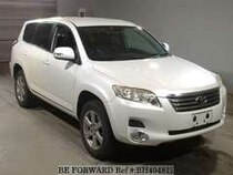 Used 2009 TOYOTA VANGUARD BH404812 for Sale for Sale