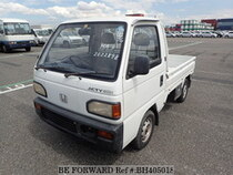 Used 1992 HONDA ACTY TRUCK BH405018 for Sale for Sale