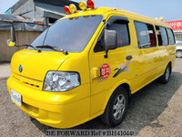 2004 KIA BONGO MINI BUS_15SEATER_LEATHER.S