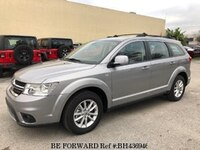 2019 DODGE DODGE OTHERS JOURNEY SXT FWD