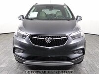 2017 BUICK BUICK OTHERS PREMIUM
