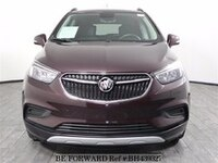 2017 BUICK BUICK OTHERS