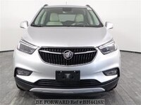 2017 BUICK BUICK OTHERS ENCORE PKG