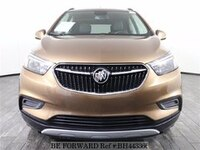 2017 BUICK BUICK OTHERS PREFERRED