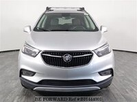 2017 BUICK BUICK OTHERS SPORT