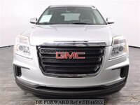 GMC GMC Others